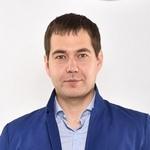 Продвижение сайта в регионах по России - мнение SEO-экспертов: Сергей Кокшаров, Михаил Шакин, Александр Арсёнкин и другие.