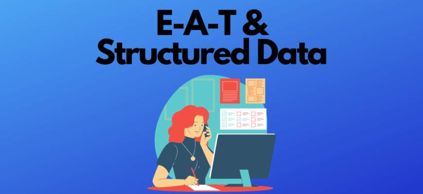 Мирокразметка для улучшения показателей EAT
